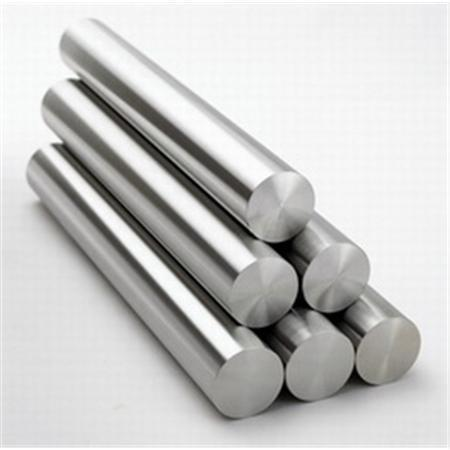 Stainless_Steel_Round_Bright_Bar