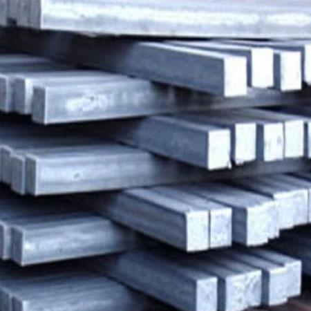 Steel-Billetts