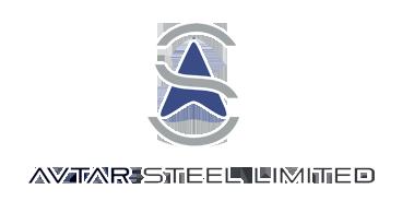 Avtar Steel